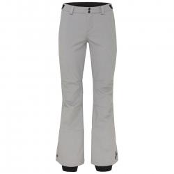Spell Ski Pants