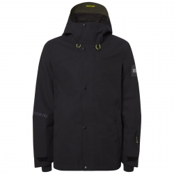 Gore-Tex Shred Freak Ski Jacket