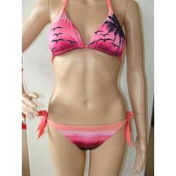Paradise bikini - size 38