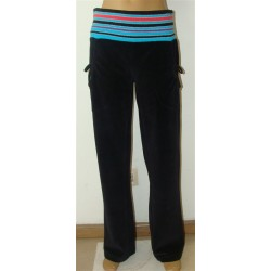 Sweat pants - size 152