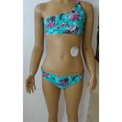 Girlie bikini - size 164
