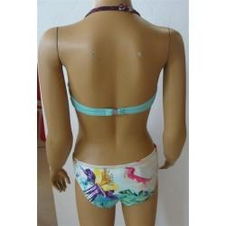 Cutie bikini - size 164