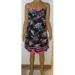 Blck dress - size 152