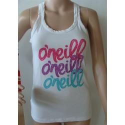 Oneill tanktop - size 164