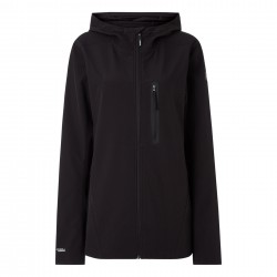 Hyperfleece Softshell Jacket