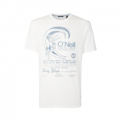 O'Riginals Print T-Shirt
