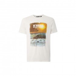 Surf Gear T-Shirt