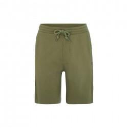 Casitas Sweat Shorts