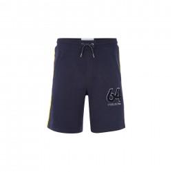 California Life Sweat Shorts