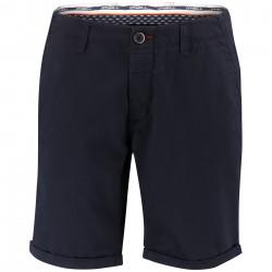 Stevens Chino Shorts
