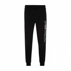 O'Neill Logo Sweatpants