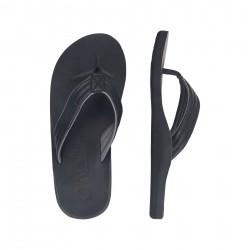 Arch Boulevard Sandals