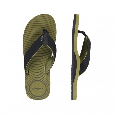 Koosh Sandals