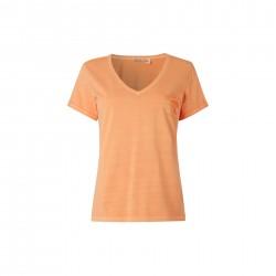 Giulia T-Shirt