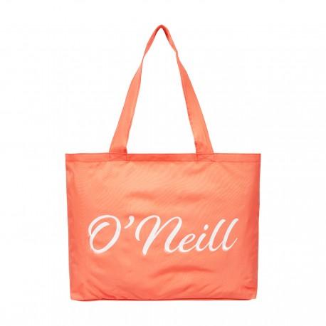Logo Shopper