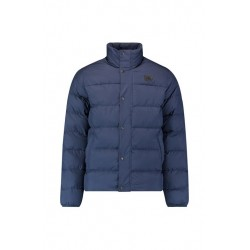 Charged Puffer Jacket
