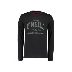 Uni Outdoor Longsleeve T-Shirt