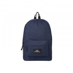 Coastline Backpack