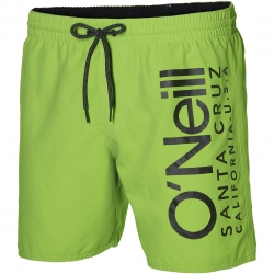 CALI SWIM SHORT