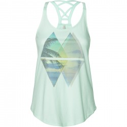 CONCEPTION BAY TANKTOP