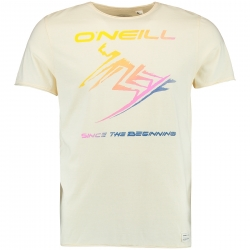 LM THE 80`S T-SHIRT