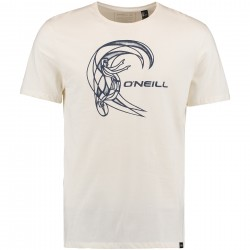 LM CIRCLE SURFER T-SHIRT