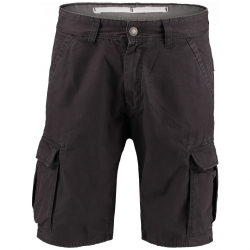 LM COMPLEX CARGO SHORTS
