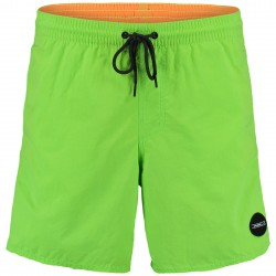 PM SUN RAY SHORTS