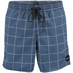 PM SYMETRY SHORTS