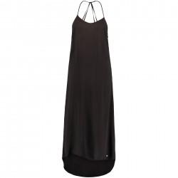 LW SUMMER DRESS