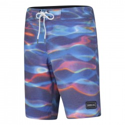 PM LIQUIDIZE BOARDIES