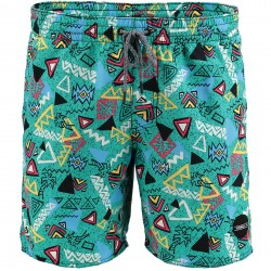 PM THRIST FOR SURF SHORTS