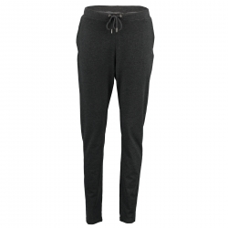 LW SOFT AND SILKY JOGGER PANTS