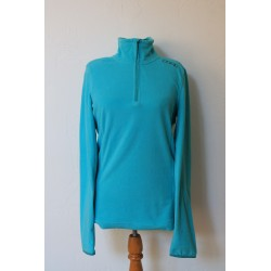 CUTE FLEECE SIZE M