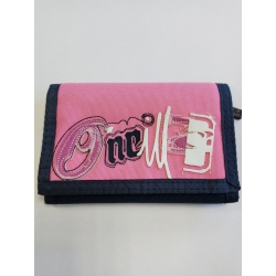 GRAFFITY WALLET