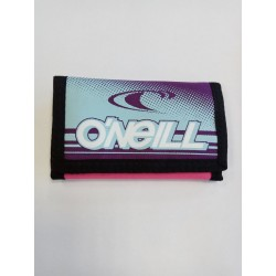 BUBBLE WALLET