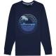 Palm Island Crew Sweatshirt