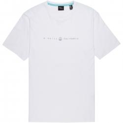 Centreline T-Shirt