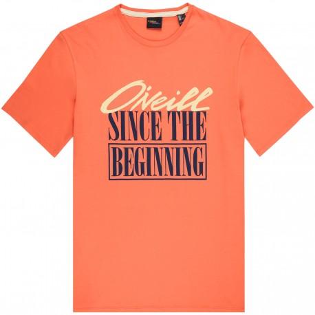 O'Neill Since T-Shirt