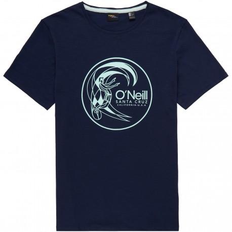 Circle Surfer T-Shirt