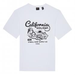 Holiday T-Shirt