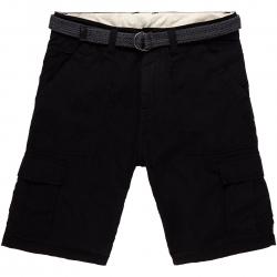 Beach Break Shorts