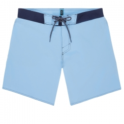 Solid Freak Boardshorts