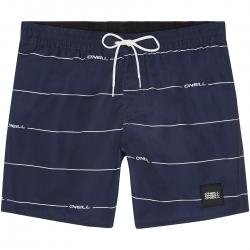 Contourz Swim Short