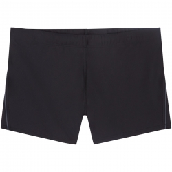 Beam Swimming Trunks