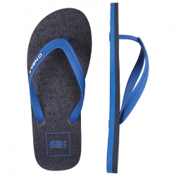 Friction Sandals