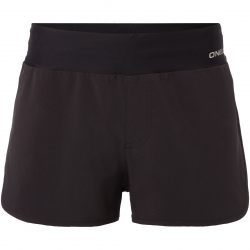 Essential Swim Short