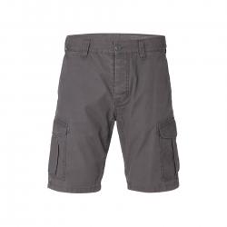 Complex Cargo Shorts
