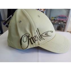 Green cap - size 58 sm